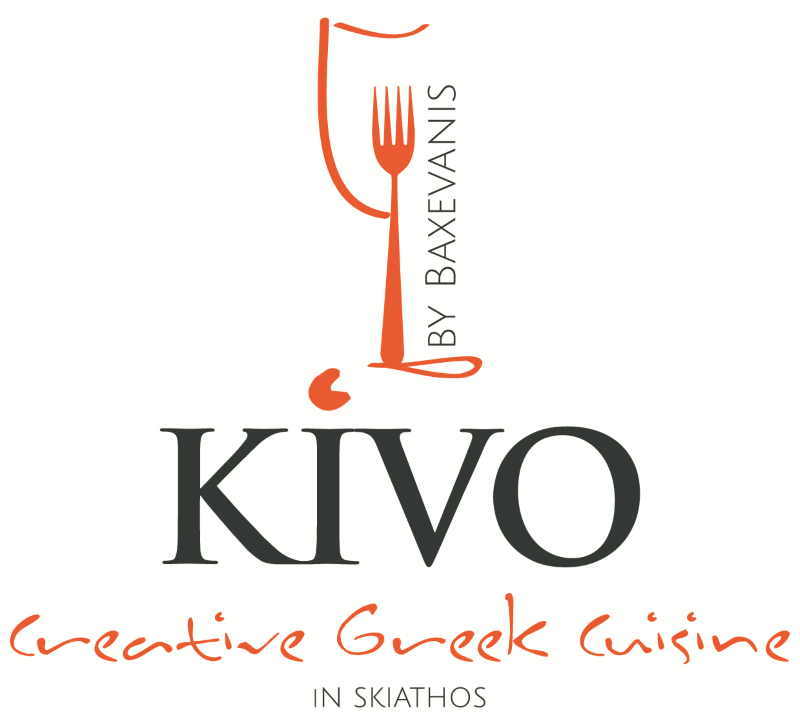 Kivo Greek Book a table